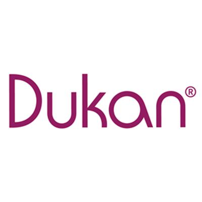 dukan logo