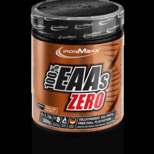ironmaxx   eaas zero cola lime g copy