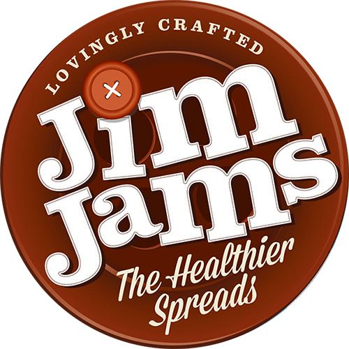 jim jams logo