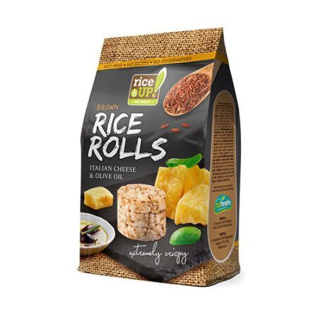 rolls italian