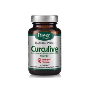 Curculive