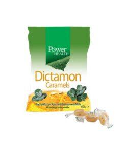 dictamon