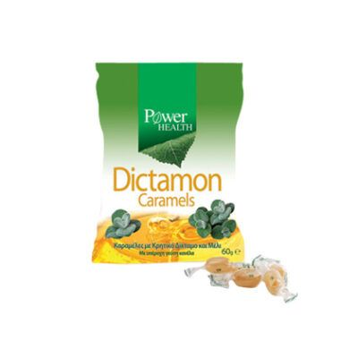 dictamon