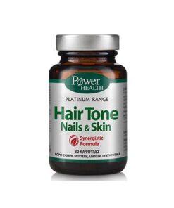 hairtone
