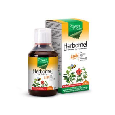 herbomel