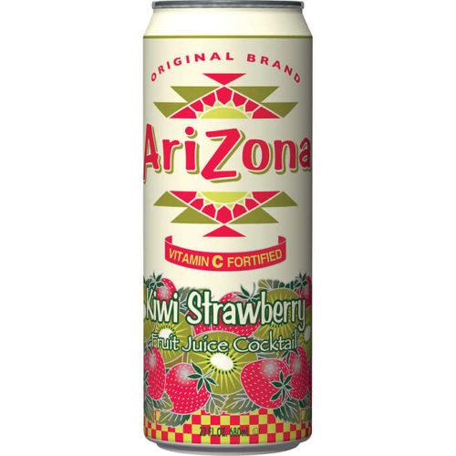 kiwi straw