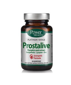 prostalive