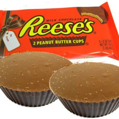 reese s super giant peanut butter cups