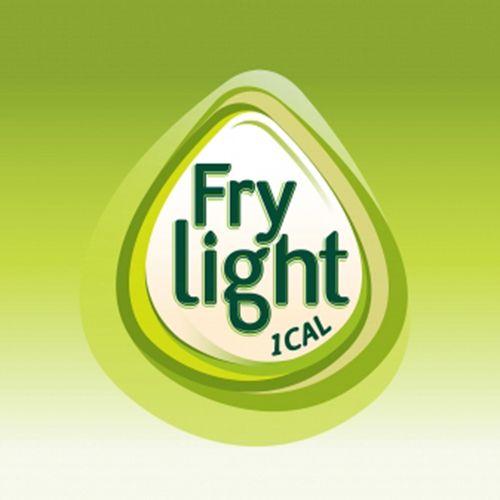FRYLIGHT LOGO