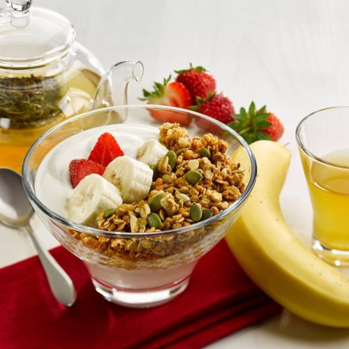 lizis granola high protein granola p  zoom