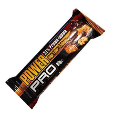 mpara protein pro fystiki
