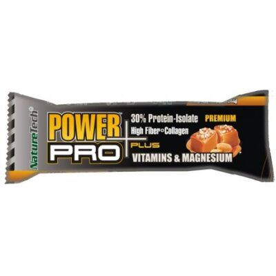 power pro plus  gr