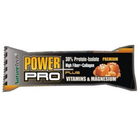 power pro plus  gr