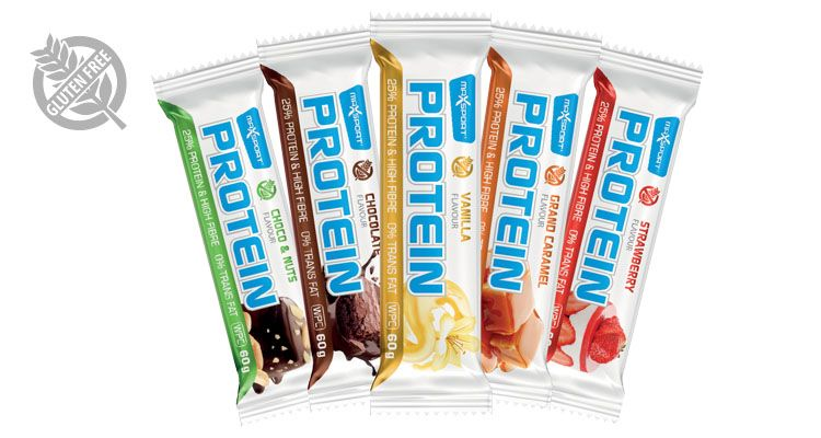 protein20 all