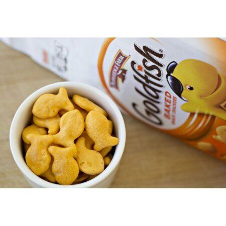 180724 goldfish crackers mc 1209 1b6a28e2b32e725fa8d32fa06ce8f27b