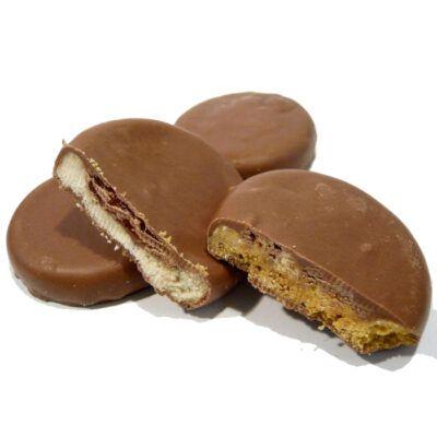 4390 the modus operandi of chocolate biscuits 1