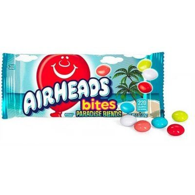 airheads bites paradise blends small