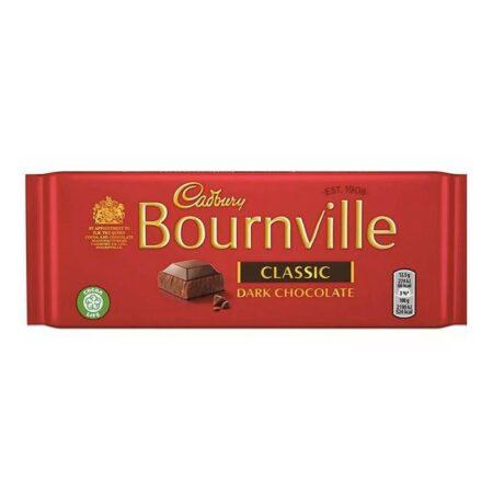 cadbury burnville g