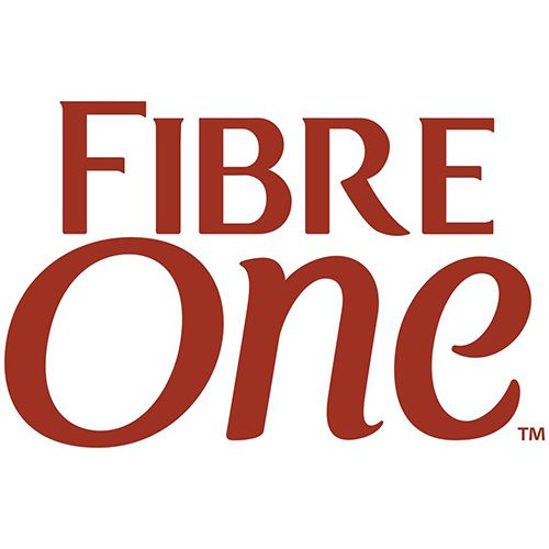 fibre one logo