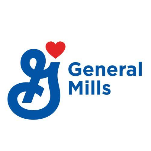 general mills logo new