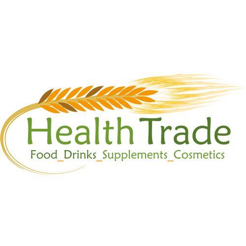 health trade logo