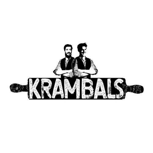 krambals logo