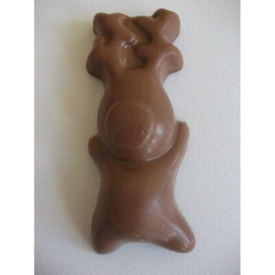 maltesers merryteaser reindeer chocolate 2