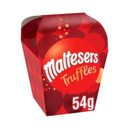 maltesers truffles g