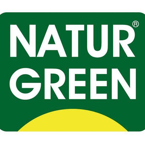 natur green logo