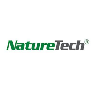 naturetech logo