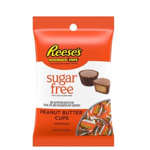 reeses sugra free