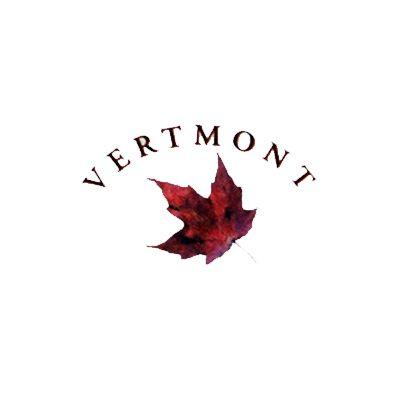 vertmont logo