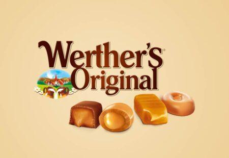 werthers original golden