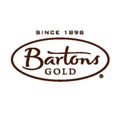bartons logo