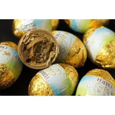 ferrero eggs mini