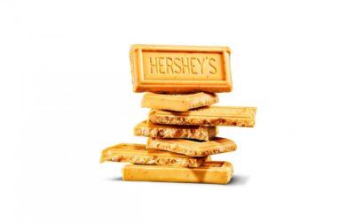 hershey s gold king size bar  alt