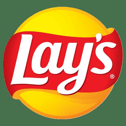 lays logo