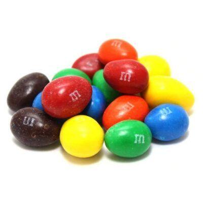 Almond 2 1