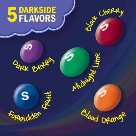 Skittles Darkside 2