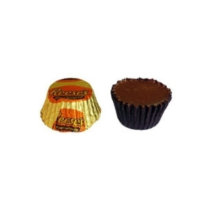 reese s peanut butter cup