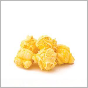 buttercorn