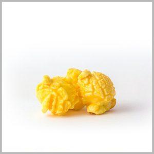 cheesecorn