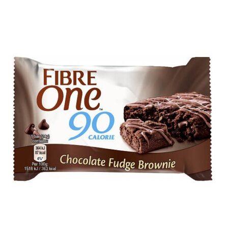 fibre one gr
