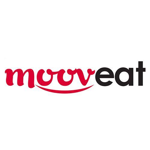 mooveat logo