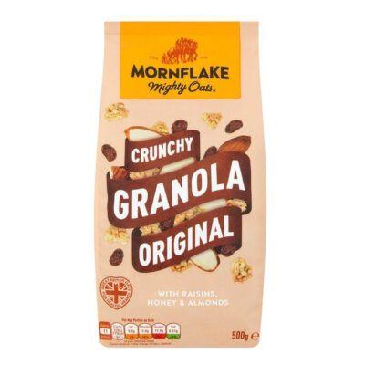 mornflake original