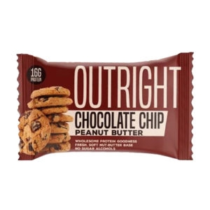mts nutrition outright bar protein bar