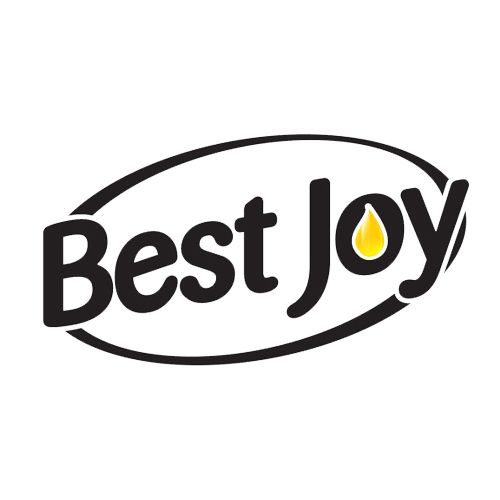 Best Joy logo