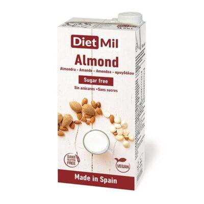diet mil
