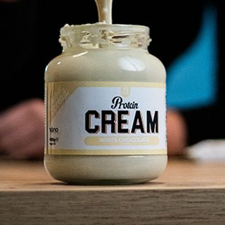 nano supps cream