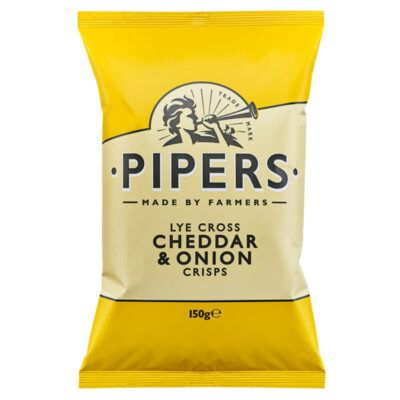 pipers cheddar onion g